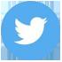 GetHummered Twitter