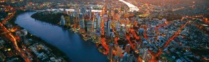 Brisbane_City_Aerial_Dusk_ultra