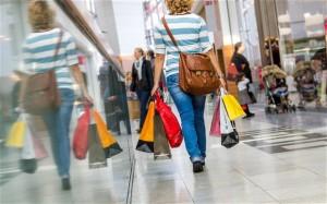 shopping-personal-_2545701b