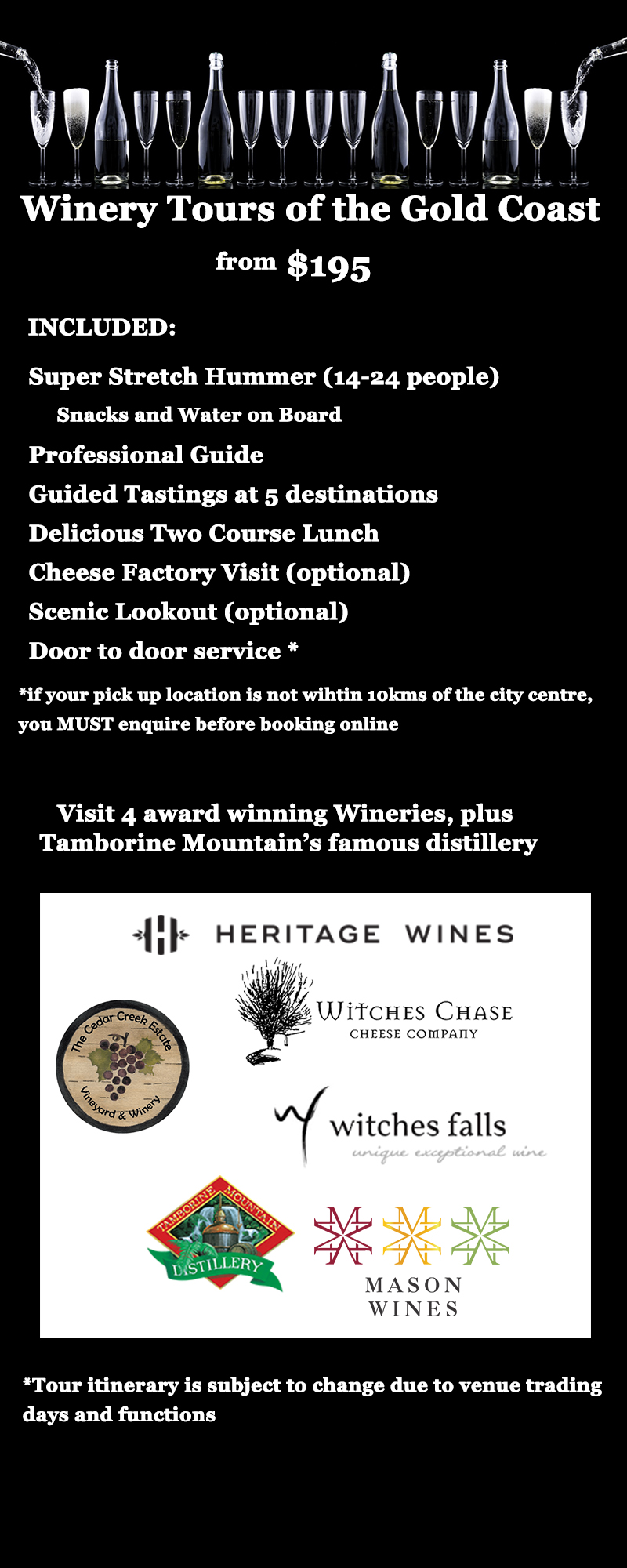 Winery_Package_Descriptions