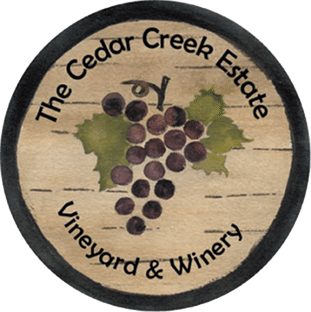 Cedar Creek Estate