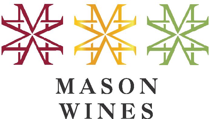 Mason Wines