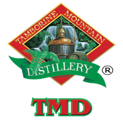 Tambourine Mountain Distillery