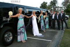 bridal-party