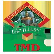 Tambourine Mountain Distillery