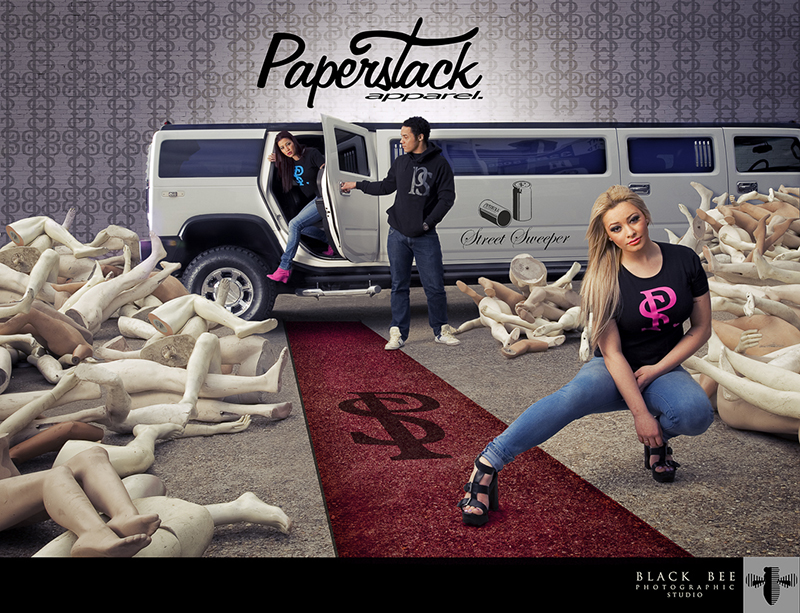 paperstack_exterior