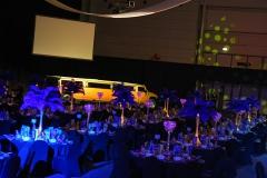 csq-excellence-awards