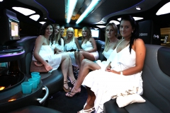 hummerparty-080