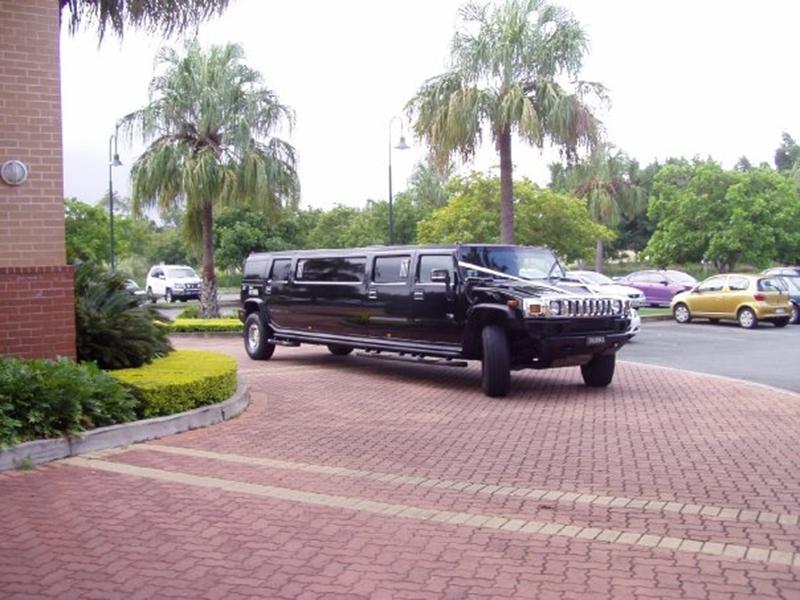 wedding-april-2009-1